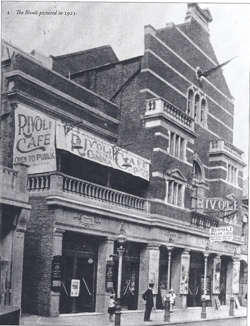 new empire old.jpg