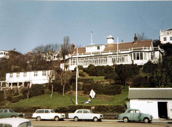 Alexandra Yacht Club 1969.jpg