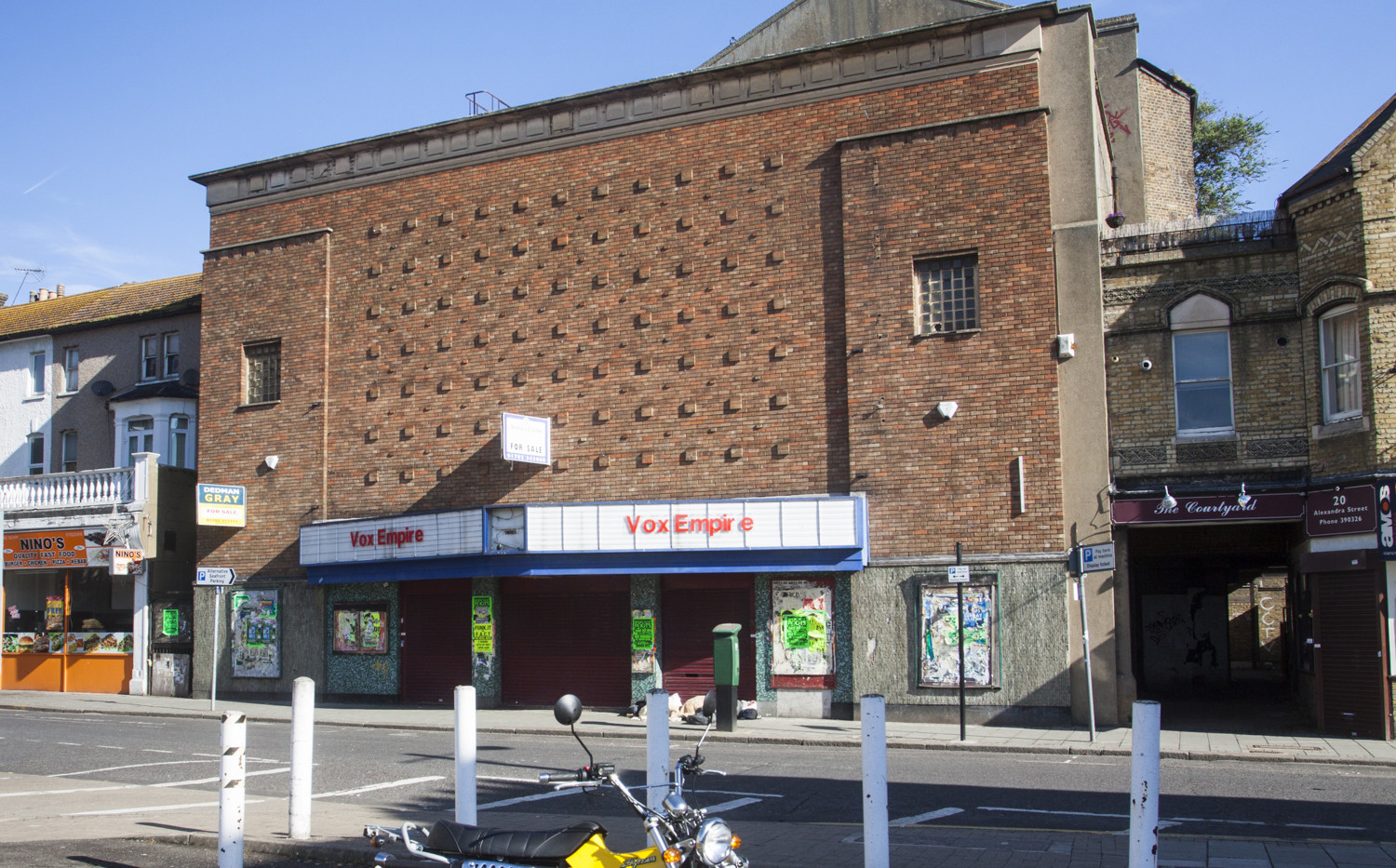 new empire.jpg