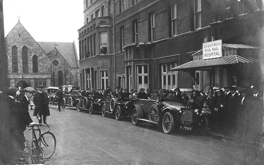 queen marys hospital.jpg
