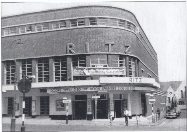 ritz cinema.jpg