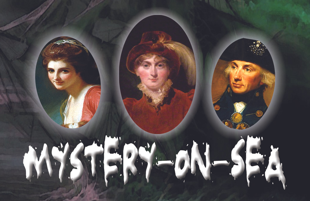 business card 2019 FACE VP.jpg