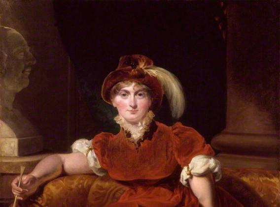 Caroline_of_Brunswick-Wolfenbüttel_1804