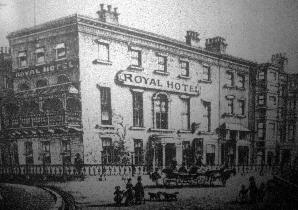 Royal Hotel early.jpg