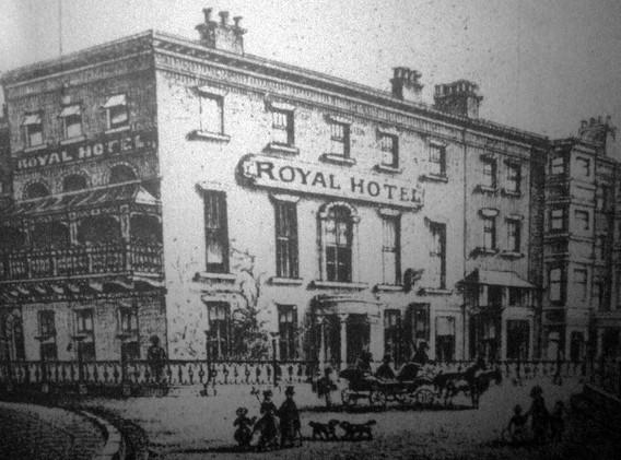 Royal Hotel early.jpg