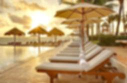 Cancun Paradise Vacation.jpg