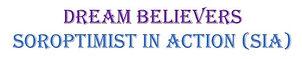 Dream Believers.JPG