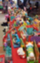 BWS Toys.jpg
