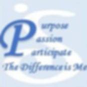 2019-2020 SISL Theme Logo.jpg