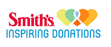 smiths inspiring donations.png