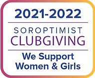 ClubGivingBadge21-22.png