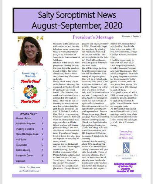 Teresa1stNewsletter.JPG