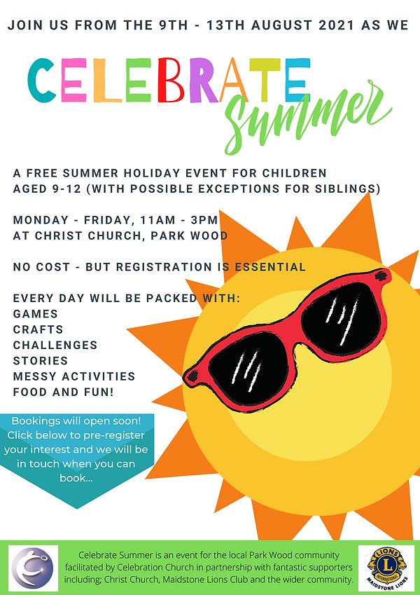 Celebrate Summer poster (1).png