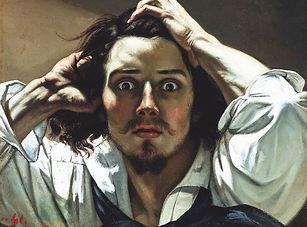 Gustave_Courbet_-_Le_Désespéré[1].jpeg