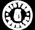 Mr Peebls Logo