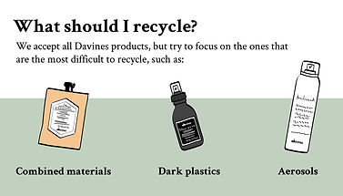 take-back-box-what-to-recycle-banner-jpg