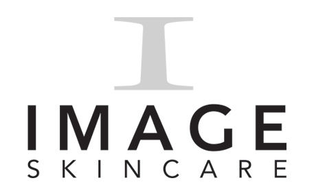 IMAGE-Skincare-Logo.jpg