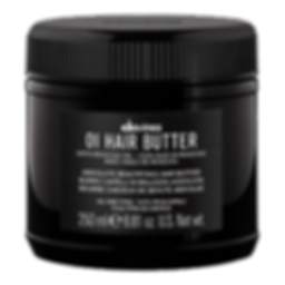 oi-hair-butter.png