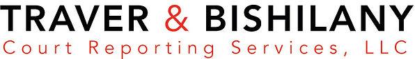 TnB Horiz Title Logo.jpg