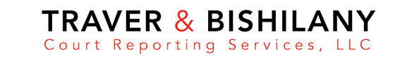 TnB-Horiz-Title-Logo.png