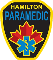 Hamilton Paramedic Dr. Laidlaw & Associates