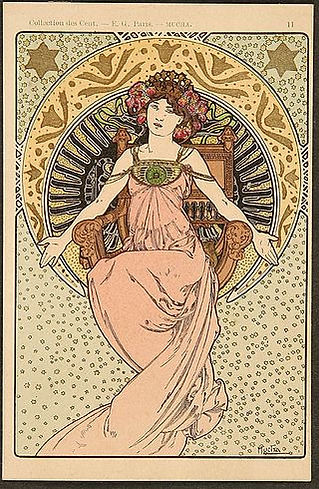 Mucha_collection_des_cent_11.jpg