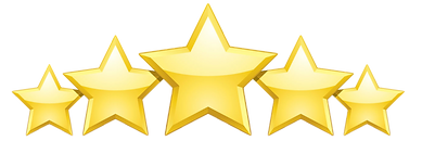 five-star-clipart-7.png