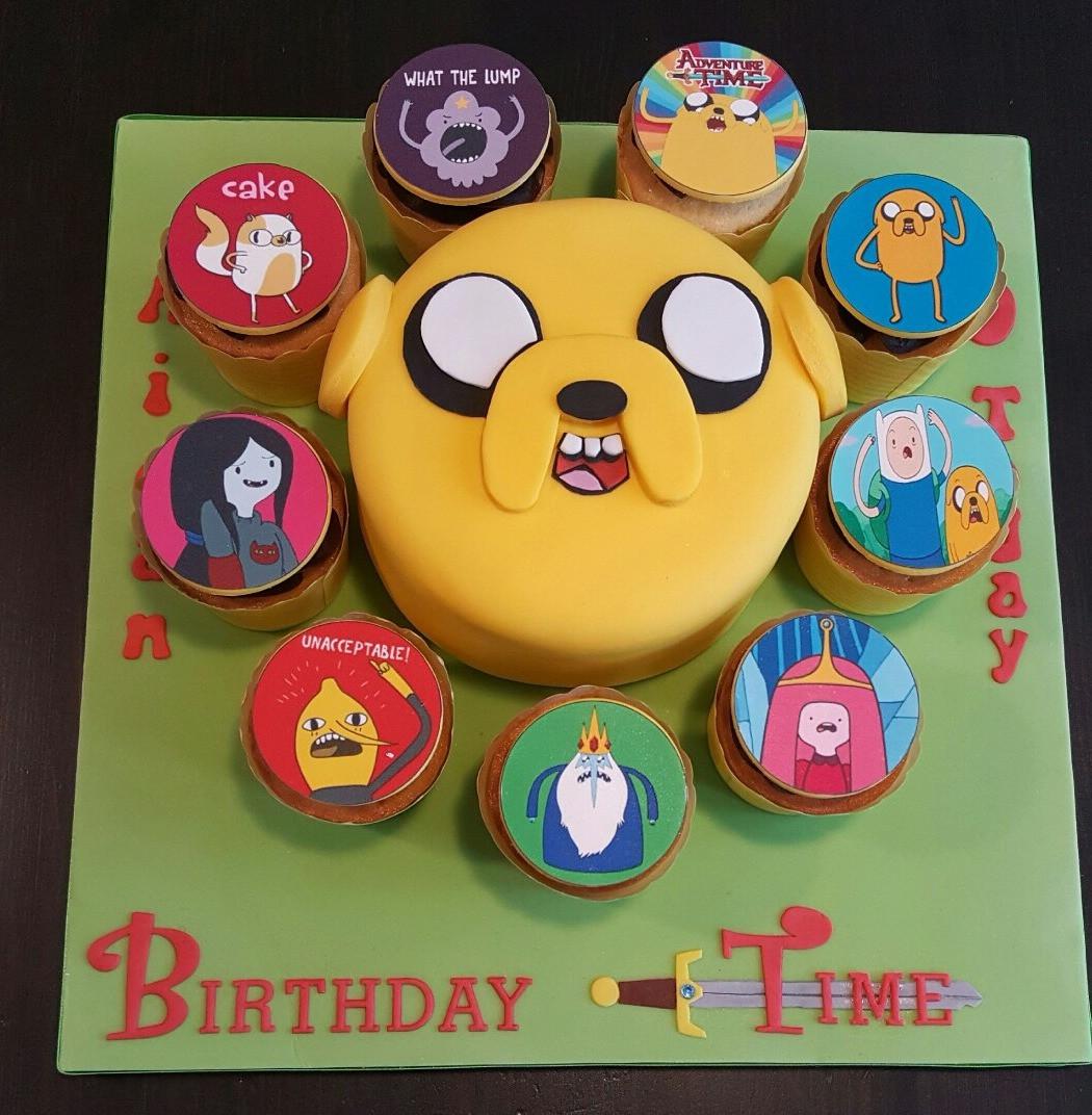 Wedding Cakes & Birthday Cakes   South-East London   Klis Cakery