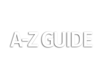 Software Testing Glossary: From A-Z