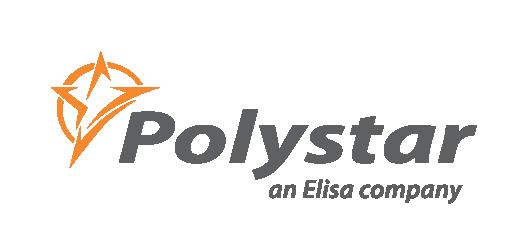 Polystar-Elisa-Logo-RGB-orange.png