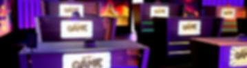 Företagsevent gameshowstudio.jpg