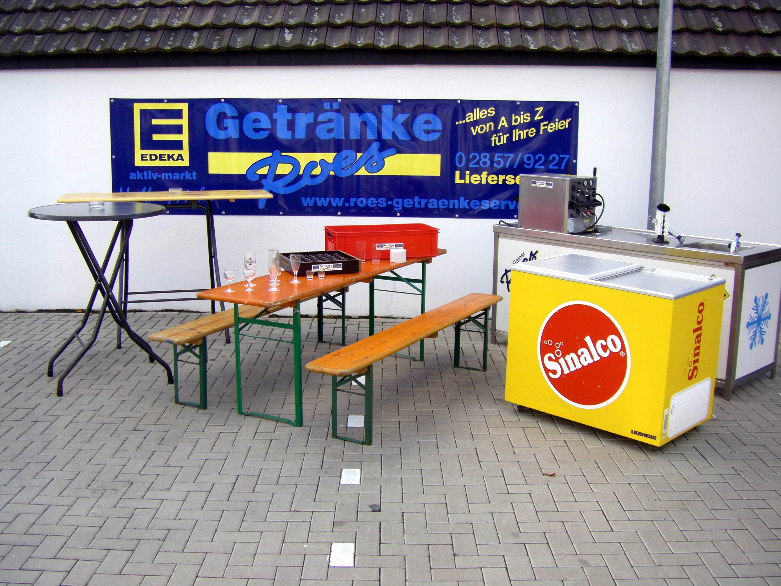 getränke_liefer_service_008