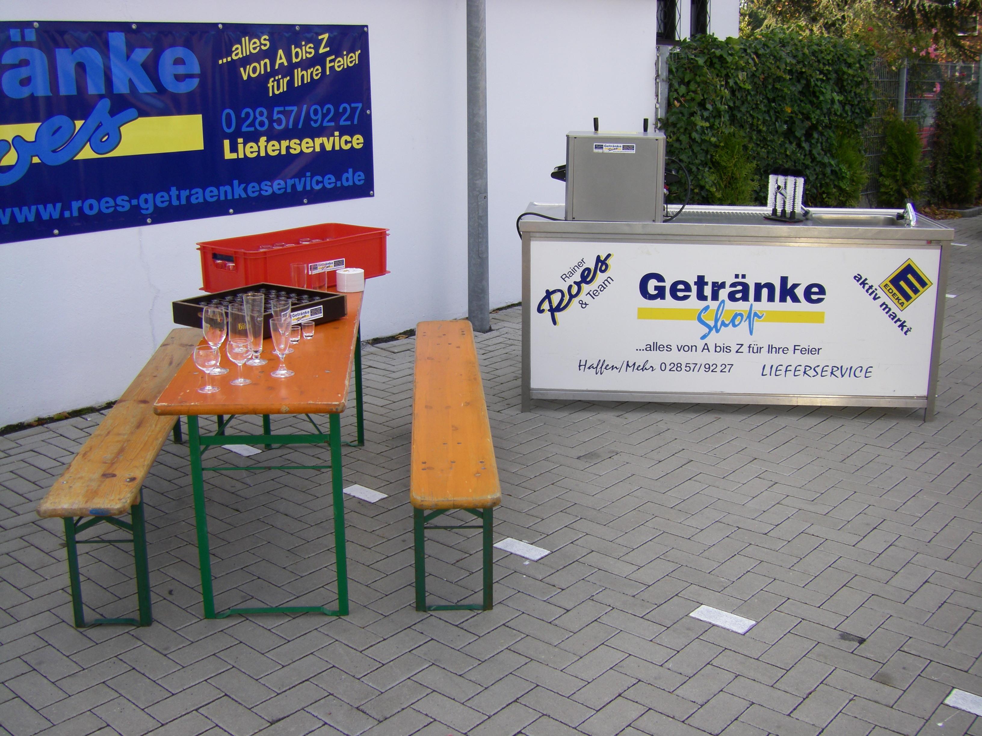 getränke_liefer_service_002