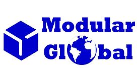 modularglobal.png