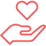 charity (1).png