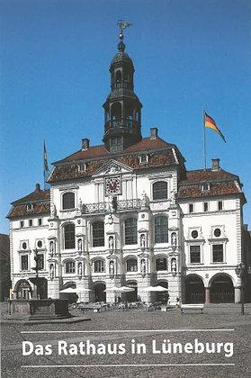 Rathausführer