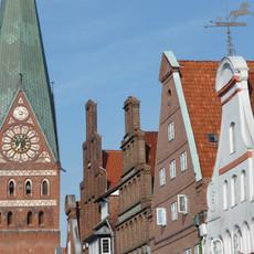 Lüneburg Pur.jpeg