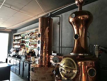 hotelbar__destille.jpg