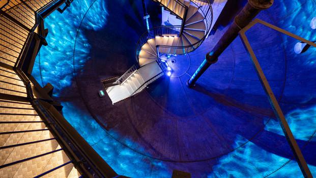 04162021_Wasserturm_TSC1577-Pano.jpg