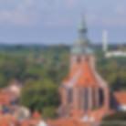 Lueneburg%20-%20Radtour%20-%20Sonnenfern