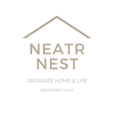 Neatr Nest logo(4).png