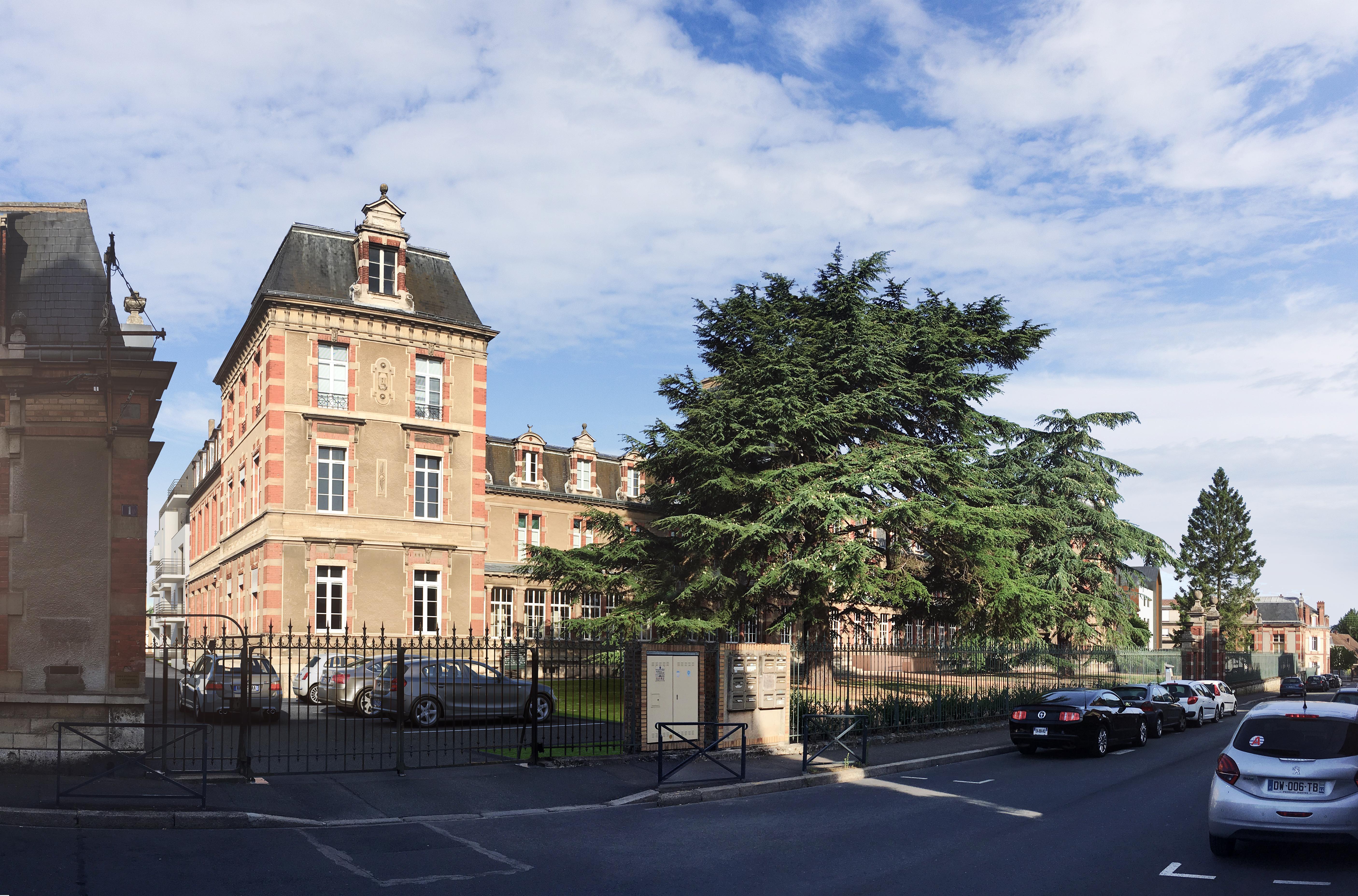 Chartres VUE02_2