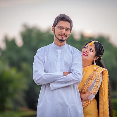Nihar-Namrata