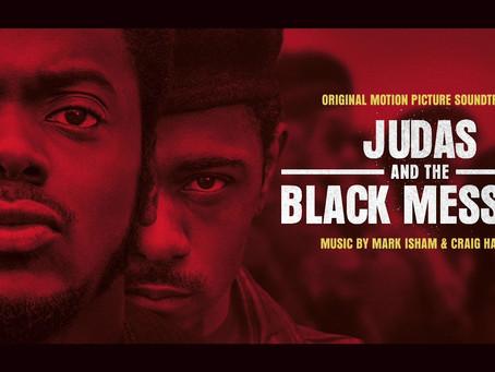 Crítica | Judas y el Mesías Negro | Una traición sin maldad u odio