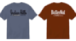 shirt group four-png.png