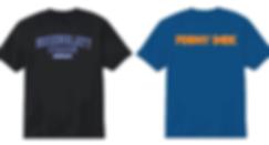 shirt group three-png.png