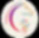 ostéopathie animale, haute-garonne, midi-pyrénées