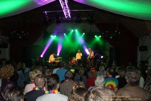 Woodstock in Zyfflich!
