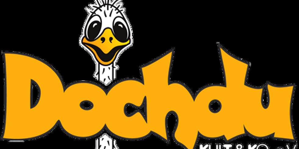 BOCHOLT, Dochdu (Kult&Ko)