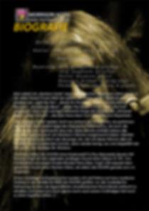 MorrisonHotel.de Biografie Dowload